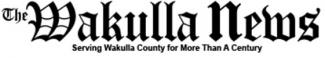 The Wakulla News