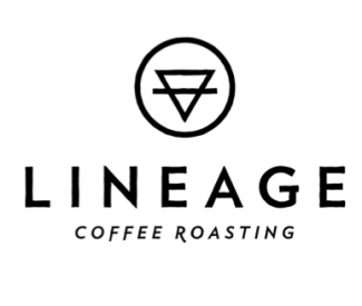 @lineagecoffeeroasting on Instagram