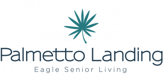 Palmetto Landing Assisted Senior Living