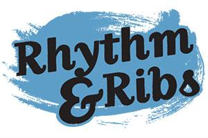 Rhythm and Ribs