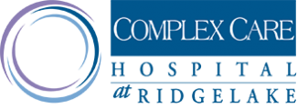 Complex Care Hospital at Ridgelake
