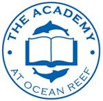 The Academy at Ocean Reef
