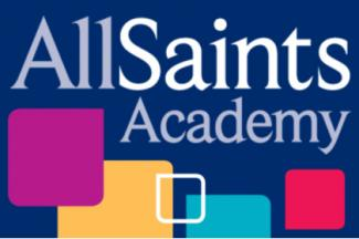 All Saints' Academy