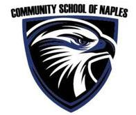 Community School of Naples