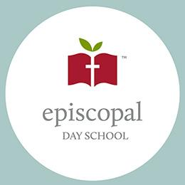 Episcopal Day school