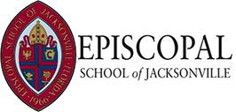 Episcopal School of Jacksnville