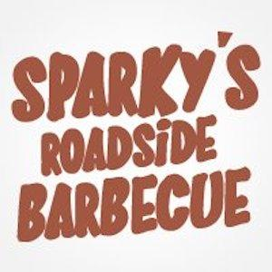 Sparky's Roadside Barbecue