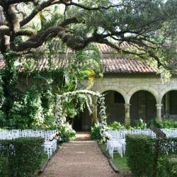South East Florida Wedding Venues to Make Your Wedding Unique