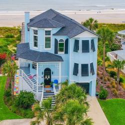 21 Cute Florida Beach Homes For Sale Right Now