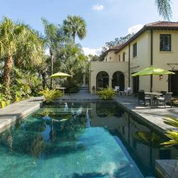 10 Beautiful Historic Houses For Sale in Central Florida Right Now