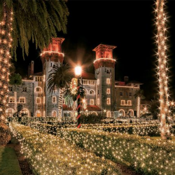 FloridaSmart Guide to the most Magical Time of Year - Holiday Season in Florida