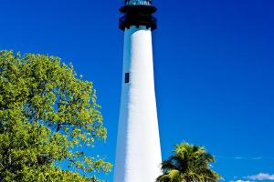 Florida Best Lighthouses
